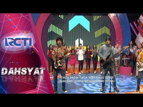 download lagu Nostagila Bareng Koes Plus Minus Dahsyat 13 Jan 2017 gratis