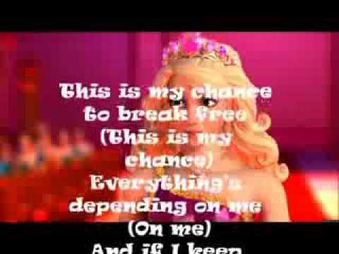 top of the world lyrics download