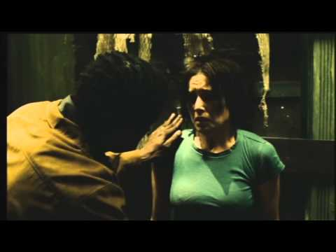 Saw II - The Nerve Gas House Instructions