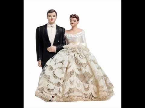 Maria Rogers Wedding The Wedding Song Ava Maria
