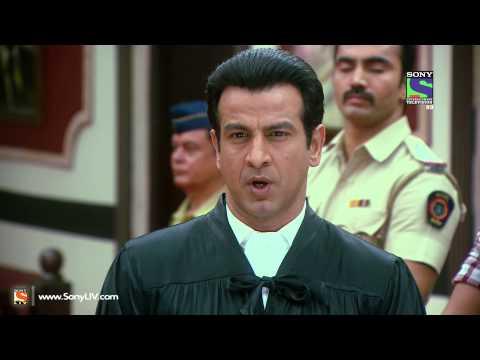 Ichchadhari Nagin - Episode 285 - 4th January 2014 thumbnail