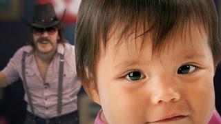 Ed Edgar Adoptallott's Baby Bulk Buy