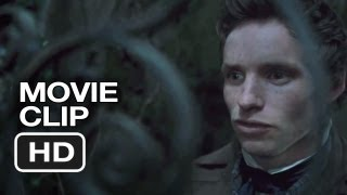 Les Misérables CLIP - A Heart Full of Love (2012) - Russell Crowe, Anne Hathaway Movie HD