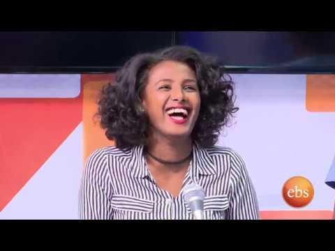 Yebetseb Chewata Season 8 Episode 12
