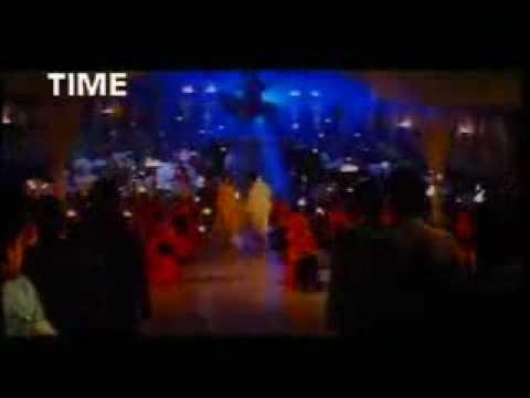 Jai Mata Di   Maa Sherawaliye   Akshay Kumar   Sonu Nigam video