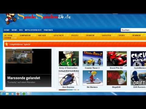 online radio kostenlos