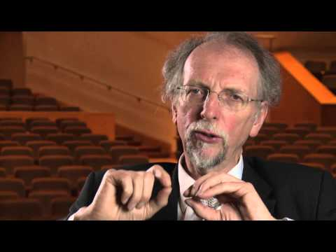 Masterclass - Ian Philips, ARM Ltd - Global technology trends