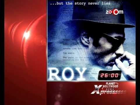 Bollywood News in 1 minute - Salman Khan, Ranbir Kapoor, Alia Bhatt