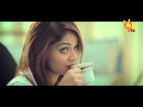 Sithama Ridawa   Buddika Krishan Sinhala New Songs 2016 සිතම රිදවා