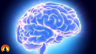 Download Lagu Super Intelligence Music - Improve Memory and Concentration ☯3298C Gratis STAFABAND