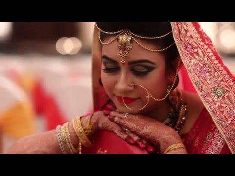 Kabir shahani wedding