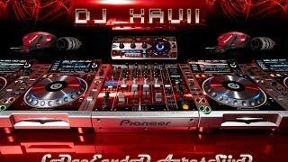 Set 2014 Circuit (Dj Xavii!! LoOqeEandoO AgresSiivO)