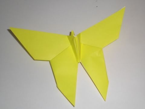 origami beating heart instructions