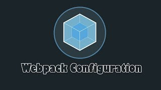 Konfigurasi Webpack - Install Webpack Server Untuk Live Preview