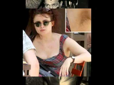 Most Controversial Celebs Armpit Photo Disasters video
