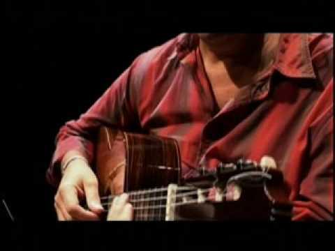DUO - Cesar Mariano e Romero Lubambo - Making Of