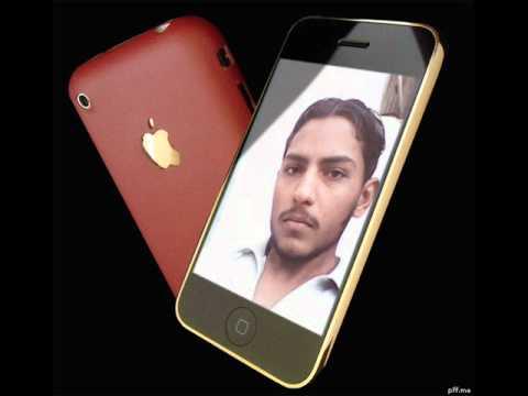 Qasam Us Waqt Ki By Usman video