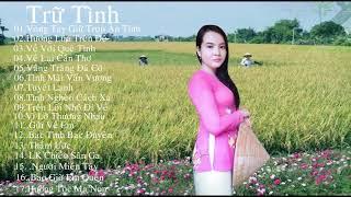 Nhac Tru Tinh Vip 97