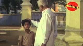 Akashadoothu Malayalam Movie Scene | Madhavi | Murali | Seena Antony | Hit Malayalam Movies