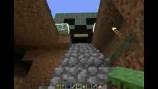 #MEU MUNDO - Vilhena Mostra Mods - Minecraft