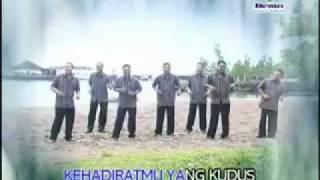 download lagu Nazareth - Allah Pelindung Ku By Afif Villa 7.mp3 gratis