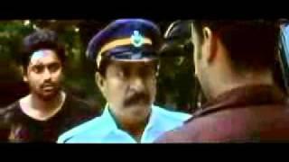 Traffic malayalam movie part 6 -3gp
