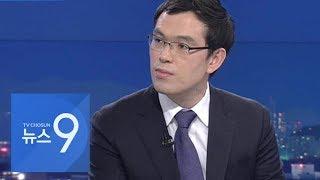 청와대 5급 행정관·육참총장 '카페 만남', 커지는 의문들