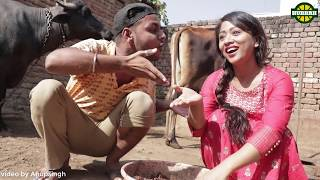 शादी से पहले मुलाक़ात || Desi Comedy video || Funny Ki Vines || New Comedy Video || Funny Video ||