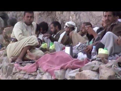 Ritorno in Yemen - Un viaggio indietro nel tempo nell'Arabia Felix!!!