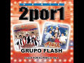 Grupo Flash