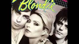 Watch Blondie Union City Blue video
