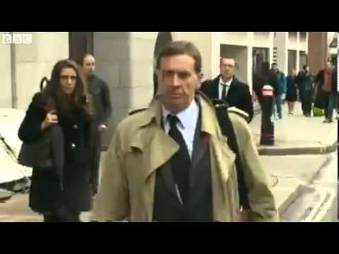 Phone hacking-trial - Andy Coulson Told Journo To Do Calum Bests Phone  01.11.2013