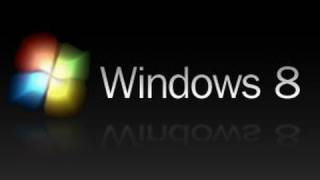 Windows 8 Developer Preview - Overview