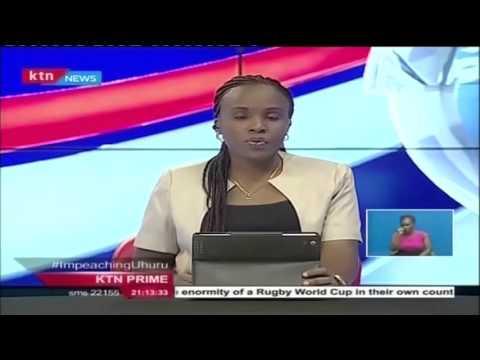 al Shabaab militants claim responsibility of killing Somali Soldiers with road side bomb