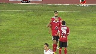 اهداف مباراة الاهلى Vs بورتو 7-0 لقاء ودى HD