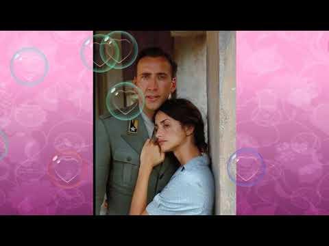 戰地情人:值得聆聽的,二戰時期愛情故事