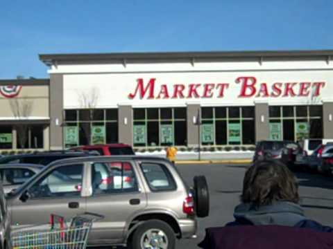 demoulas market basket supermarket nh. Black Bedroom Furniture Sets. Home Design Ideas