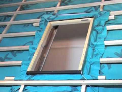 Strešné okná fakro cenník