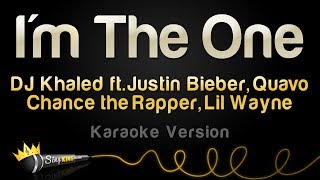 download lagu Dj Khaled Ft. Justin Bieber, Quavo, Chance The Rapper, gratis