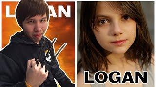 โลแกนหนัง X เหม็นที่ดีที่สุด #กวนตีน | รีวิว Logan (ไม่สปอย)