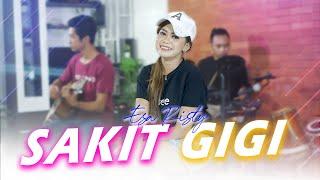Esa Risty - Sakit Gigi  ( )