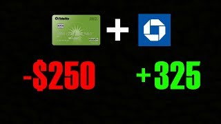 how i lost $250 yesterday... (and made $325) | Credit Card Churning