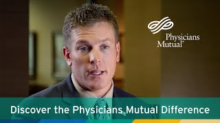 Physicians Mutual & Physicians Life Insurance Company (Home Office ...