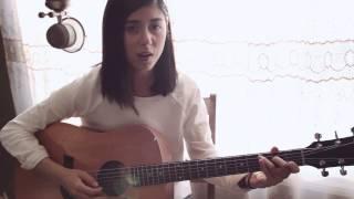 No One But You (Original) by Daniela Andrade