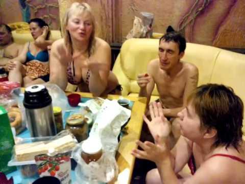 sauna-skritaya-kamera-video-smotret