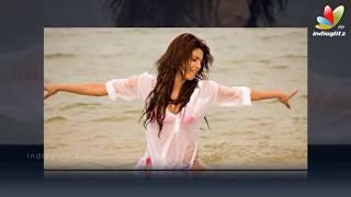 I was asked to dance with my panties exposed - Priyanka Chopra