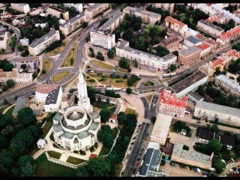 Białystok (Poland)