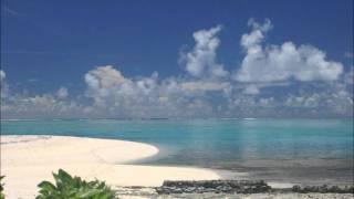 download lagu Tongan Love Song  - J King gratis
