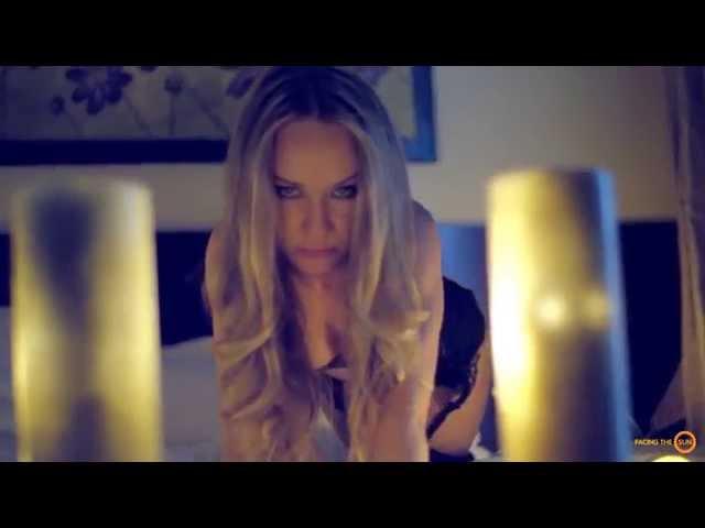 KRISTO feat. LORA KARDJOVA - NO MERCY [Official HD Video]