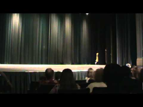 2011 Ucm Culture Nit Bollywood Dance .mpg video